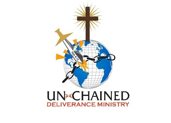 Un-Chained Deliverance   Break the chains that bind you